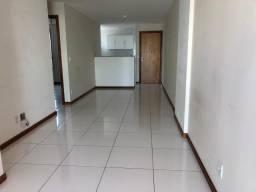 Apartamento 2 quartos com vaga de garagem em Itapuã Vila Velha
