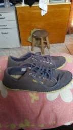 0c96ac35e02 Calçados Masculinos - Fortaleza