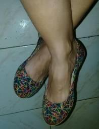 dbc536f1f Roupas e calçados Femininos - Zona Sul, Rio de Janeiro - Página 18 | OLX