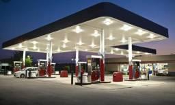 Esquina Comercial ideal para Posto de Gasolina ou Mercado