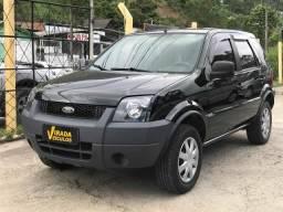 Ford ecosport 2007 xl - 2007