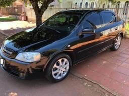 Gm - Chevrolet Astra 2.0 2011 - 2011