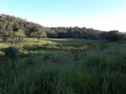 Fazenda em Itacaré