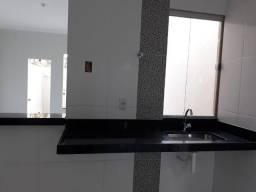 Aceita Carta De Credito Casa Em Lote 150 Metros/3 Quartos /Suite/Santa Rafaela
