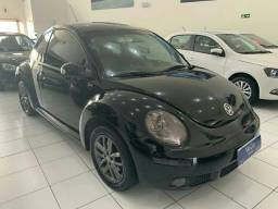 Vw beetle 2008 automatico - 2008