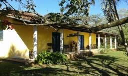 Chácara em Batatais