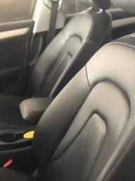 Audi A4 2015 - 30 mil km - 2015