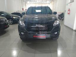 GM Chevrolet Trailblazer 2.8 L T Z - D Y 4 - 7 lugares - 2019