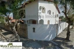 Investidores Casa Centro de São Pedro da Aldeia!!!!