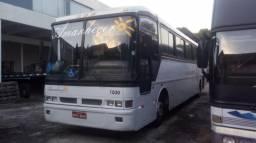 Vendo Buscar 340 95/95 - 1995