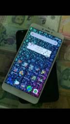 Celular Xiaomi Mi Max 2