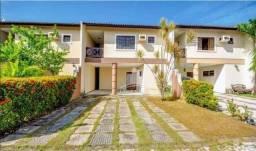 Casa Duplex em Condomínio no José de Alencar
