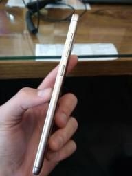 Asus Zenfone 4 selfie - Dourado