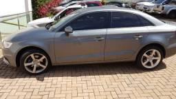 Audi A3 Sedan 1.4 tfsi Tiptronic - 2016