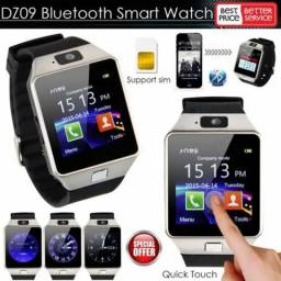 Relógio bluetooth