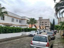 Casas p/ locação COMERCIAL