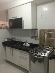 Apartamento mobiliado parcialmente, Bairro Candeias em Vitória da Conquista Bahia