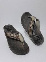 Sandálias Danper N° 40