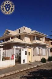 Casa de condomínio à venda com 1 dormitórios cod:CA00489