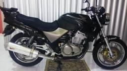 CB500 Clássica 2003 - 2003