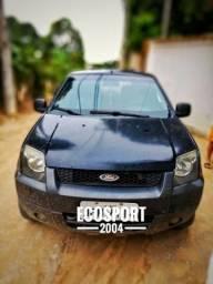 Ecosport 2004 1.6 8v - 2004