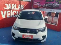 Vendo Fiat Mobi 1.0 2018/2019 - 2018