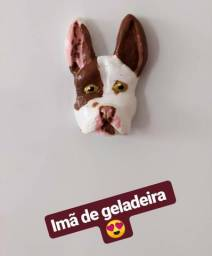 Cachorrinhos personalizados