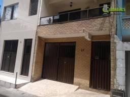 Apartamento com 2 dormitórios - Ribeira