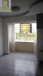 Apartamento Na Av MArio Andreazza_ 2 Quartos _ Nascente