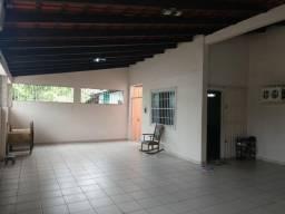 Cidade Nova -Prox. Timbiras- Casa 2suites, edícula, 4vgs