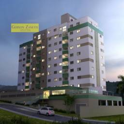Apartamento, Próspera, Criciúma-SC