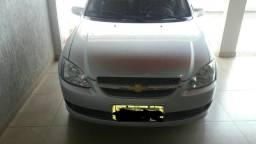 Corsa Classic LS 11/12 - 2011