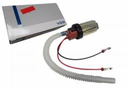 Kit bomba de combustível vdo