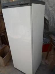 Freezer vertical posso entregar