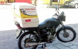 Motoboy ( disponível )