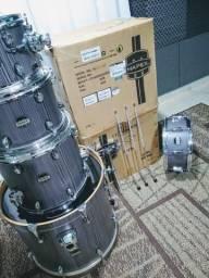 Bateria acústica Mapex Mars Crossover