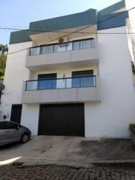 Apartamento no Amarelo em Cachoeiro de Itapemirim - ES