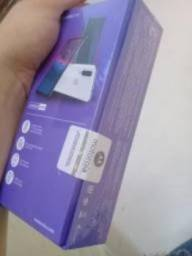 Celular Motorola one action