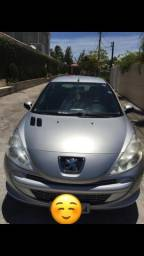 Vendo Peugeot 207 XR 1.4 - 2012