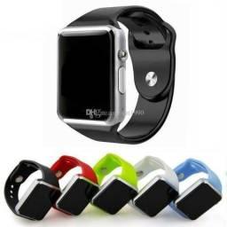 Relógio Smartwatch Original A1