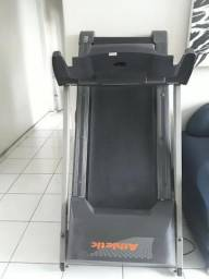 Esteira Athletic Advanced 430EE* Bi-volt - Semi Nova