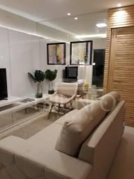 MK - Linda casa em condomínio + 3 suítes / duplex