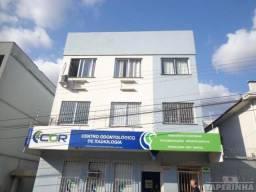 Apartamento para alugar com 3 dormitórios em Centro, Santa maria cod:3882