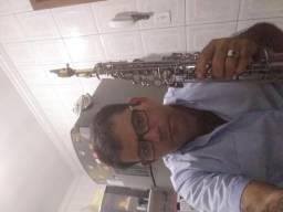 Aula.de musica