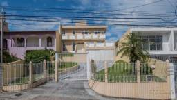 Casa para alugar com 4 dormitórios em Capoeiras, Florianopolis cod:9921