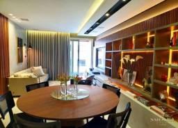 Apartamento à venda com 3 dormitórios em Agronômica, Florianópolis cod:9923