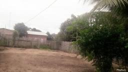 Vendo casa Santarém-PA