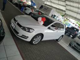Golf 1.4 TSI Highline Turbo Bluemotion - 2014