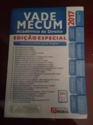 Vade Mecum especial