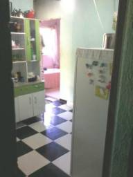 Alugo esta casa em Nova Bethânia Viana